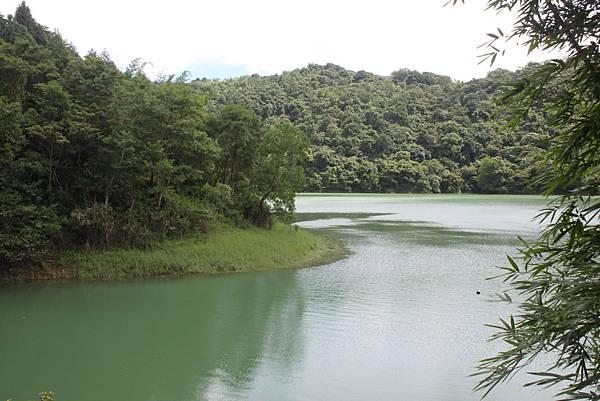 0617永安景觀步道及雲海山 (33)