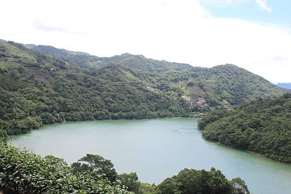 0617永安景觀步道及雲海山 (35)