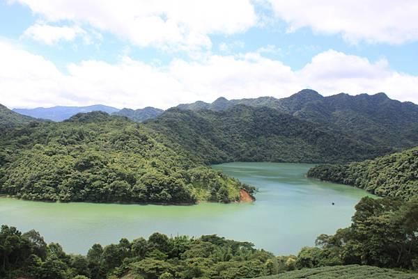 0617永安景觀步道及雲海山 (36)