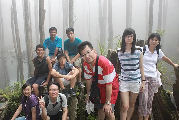 0707杉林溪忘憂森林 (34)