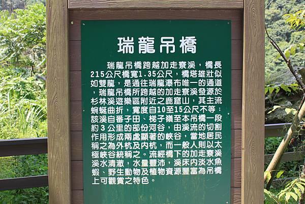 0708竹山瑞龍瀑布 (6)