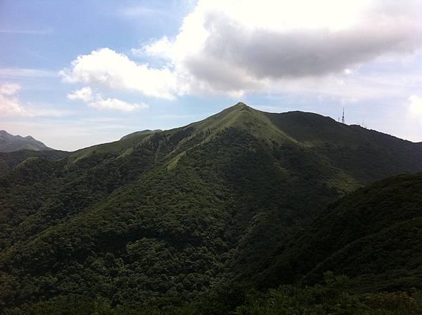 0714菜公坑山 (9)