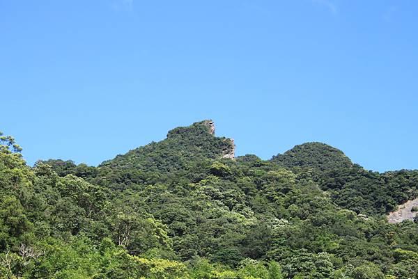 0728登平溪石筍尖 (6)