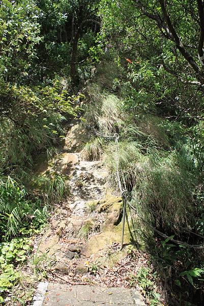 0728登平溪石筍尖 (15)