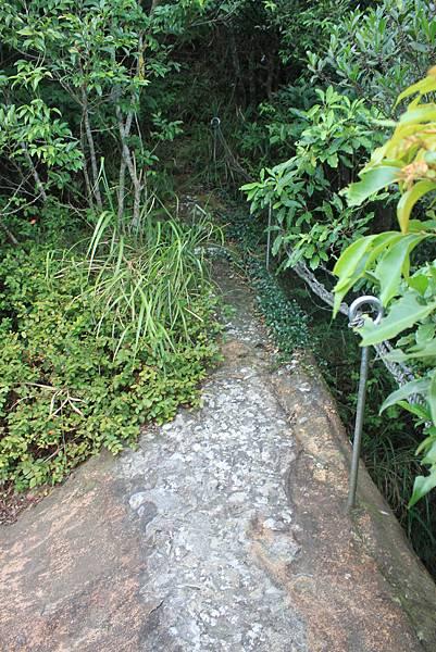 0728登平溪石筍尖 (18)