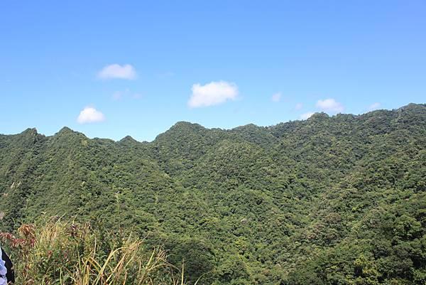0728登平溪石筍尖 (24)