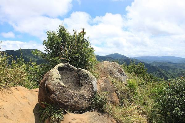 0728登平溪石筍尖 (28)
