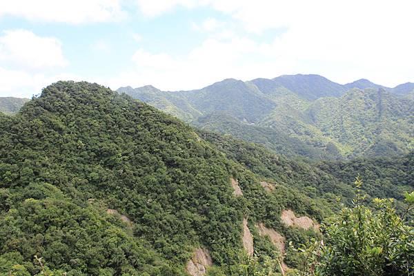 0728登平溪石筍尖 (35)