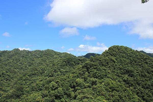 0728登平溪石筍尖 (38)