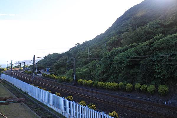 0728福隆草嶺線自行車道 (27)