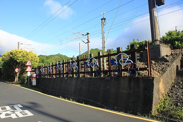 0728福隆草嶺線自行車道 (35)