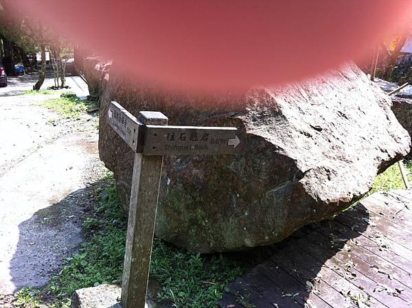 0804金龜岩及猴洞步道 (2)