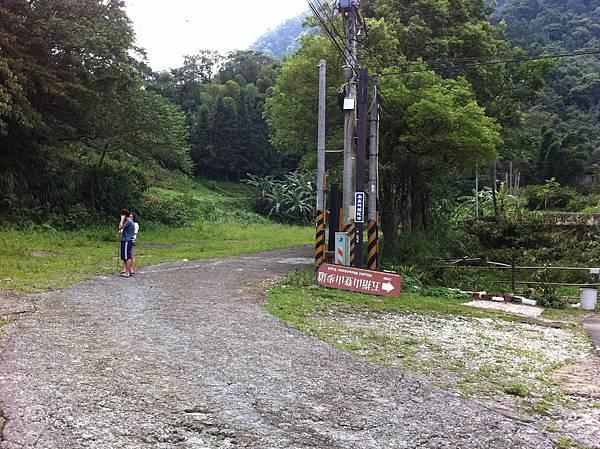 0804金龜岩及猴洞步道 (9)