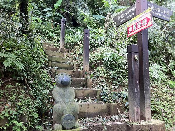 0804金龜岩及猴洞步道 (12)