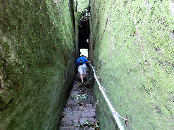 0804金龜岩及猴洞步道 (19)