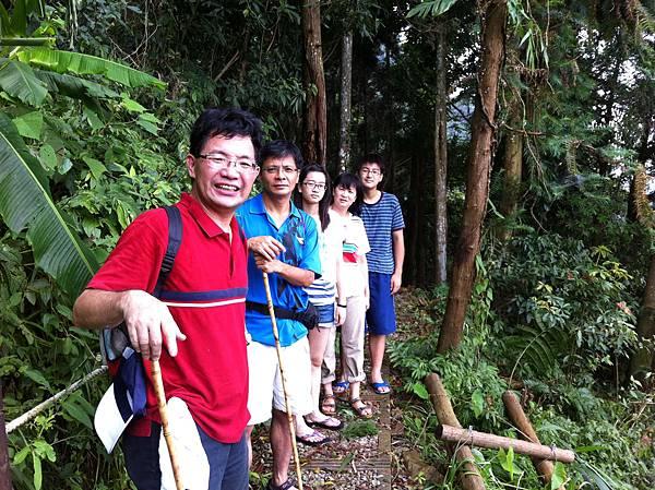 0804金龜岩及猴洞步道 (25)