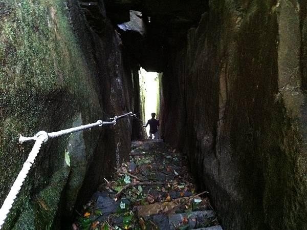 0804金龜岩及猴洞步道 (45)