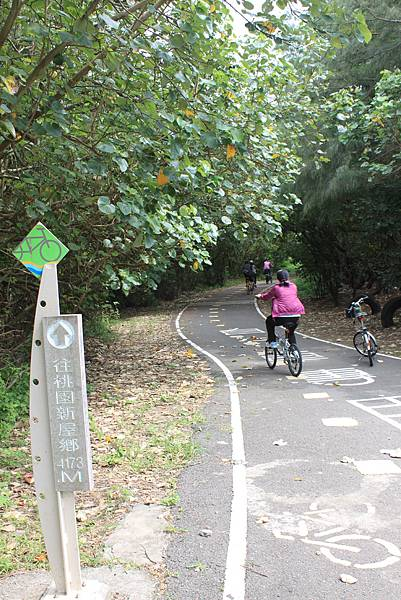 0826紅毛港至新屋自行車道及湖口老街 (23)
