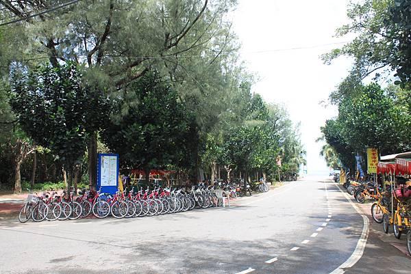 0826紅毛港至新屋自行車道及湖口老街 (60)