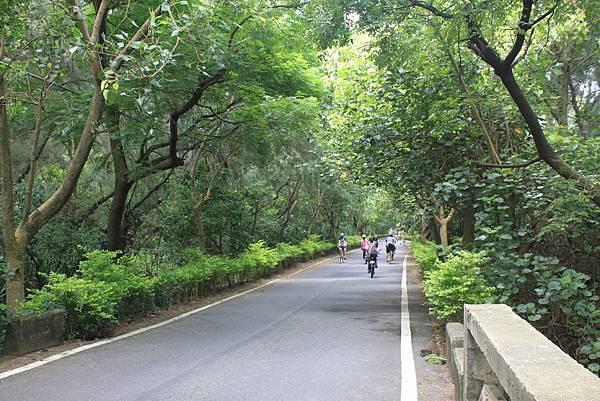 0826紅毛港至新屋自行車道及湖口老街 (68)