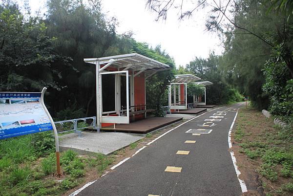 0826紅毛港至新屋自行車道及湖口老街 (76)