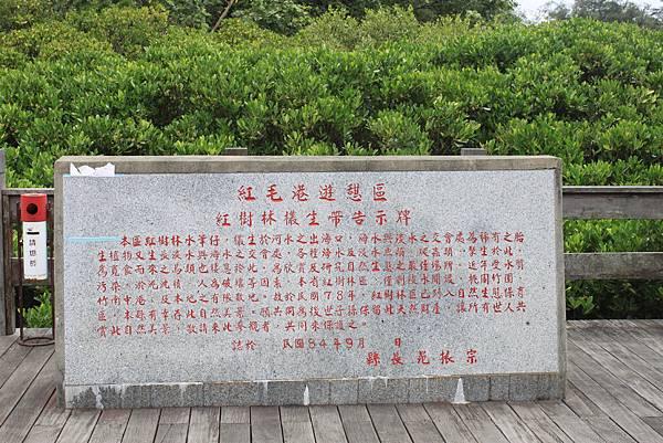 0826紅毛港至新屋自行車道及湖口老街 (81)