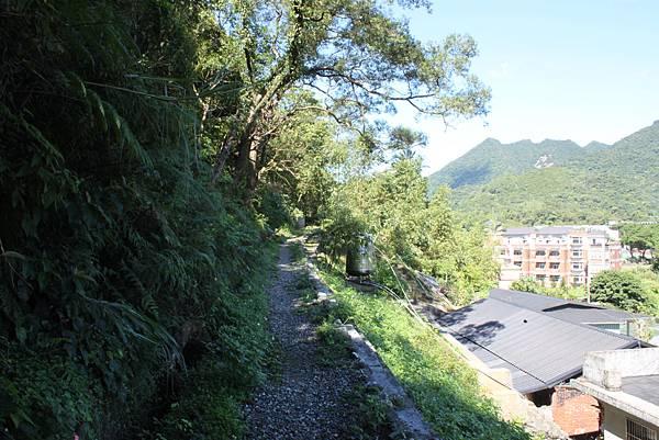 0902東勢格越嶺步道 (3)