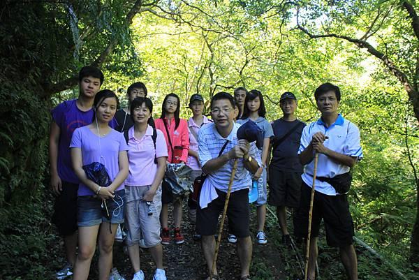 0902東勢格越嶺步道 (17)