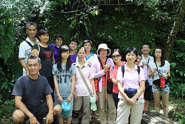 0902東勢格越嶺步道 (66)
