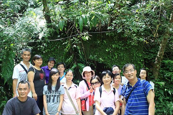 0902東勢格越嶺步道 (67)