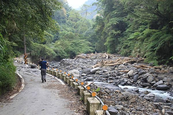 0923三峽雲森瀑布 (6)