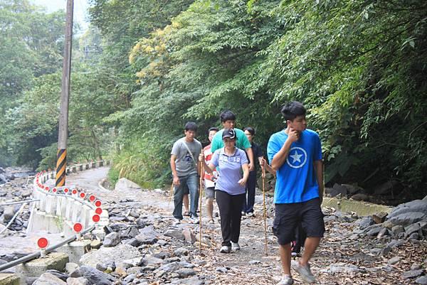 0923三峽雲森瀑布 (9)