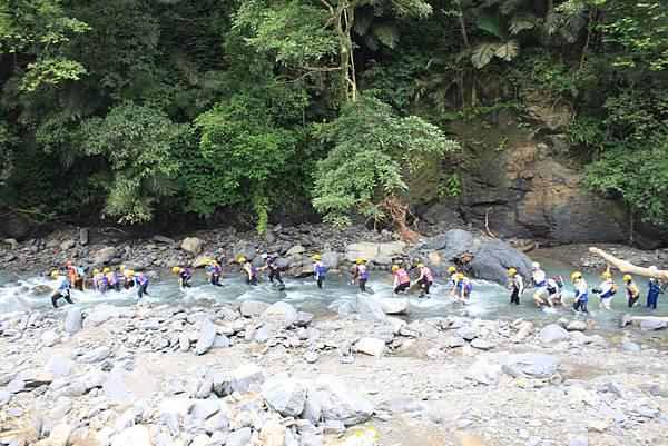 0923三峽雲森瀑布 (10)