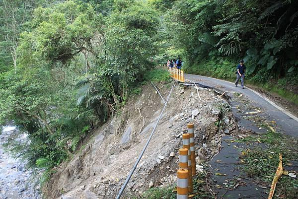0923三峽雲森瀑布 (11)