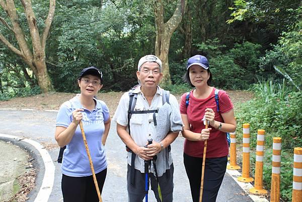 0923三峽雲森瀑布 (13)