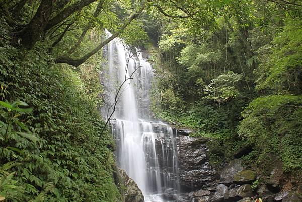 0923三峽雲森瀑布 (54)