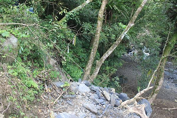 0923三峽雲森瀑布 (56)