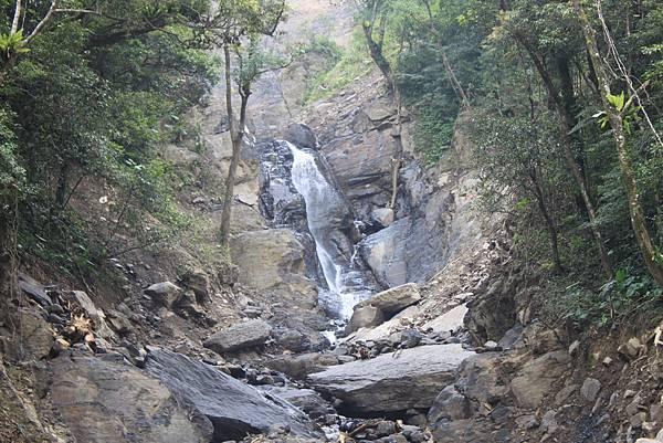 0923三峽雲森瀑布 (59)