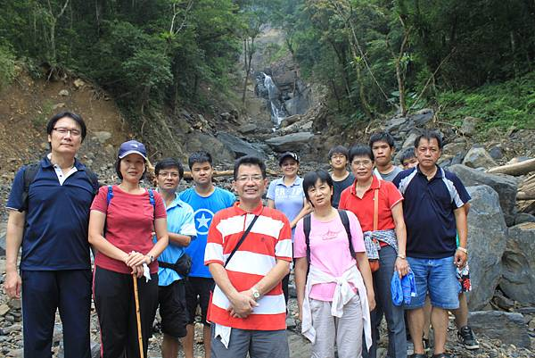 0923三峽雲森瀑布 (60)