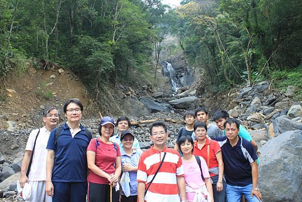0923三峽雲森瀑布 (61)