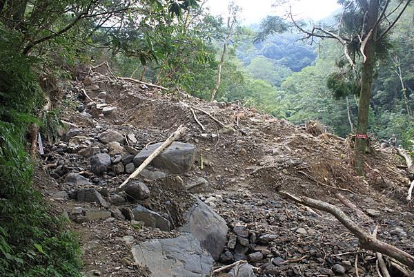 0923三峽雲森瀑布 (31)