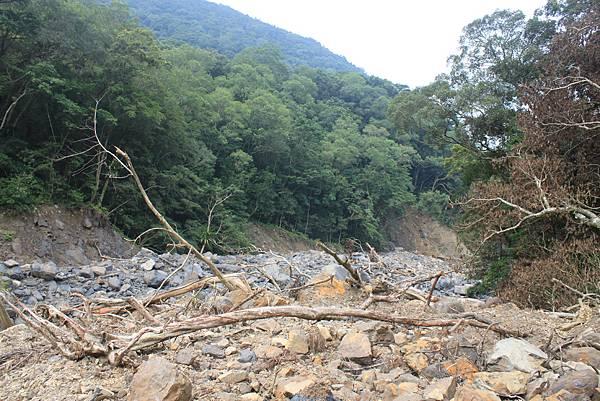 0923三峽雲森瀑布 (32)