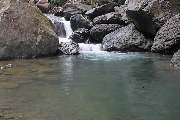 0923三峽雲森瀑布 (33)