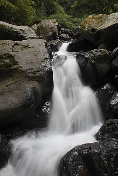 0923三峽雲森瀑布 (36)