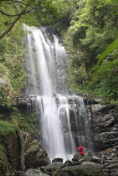 0923三峽雲森瀑布 (38)