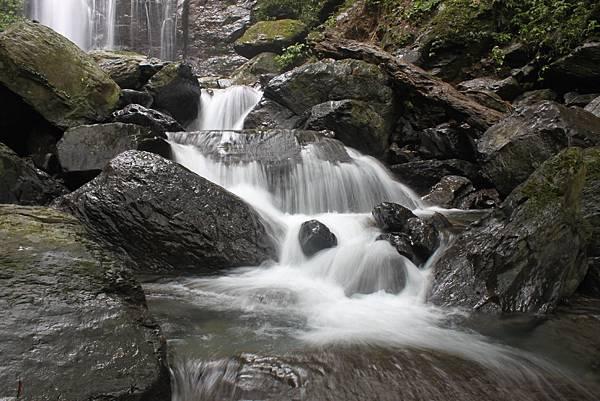 0923三峽雲森瀑布 (39)