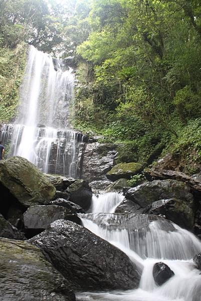 0923三峽雲森瀑布 (40)