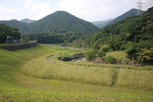 1007鯉魚山、忠勇山登山行 (86)