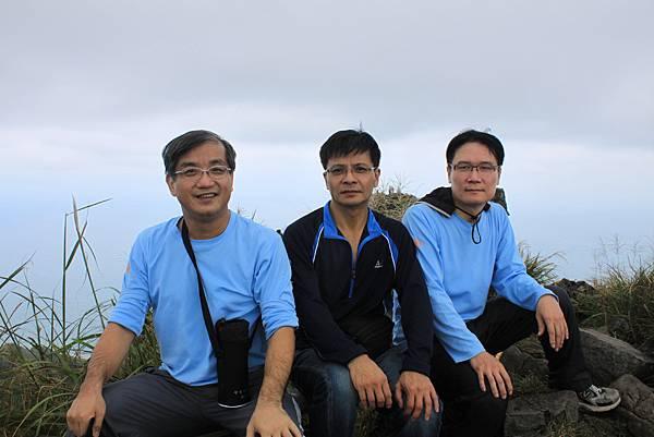 1013往半平山的無耳茶壺登山步道 (39)