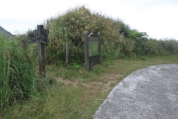 1013往半平山的無耳茶壺登山步道 (59)